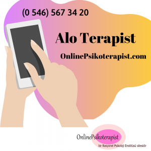 Alo-Terapist