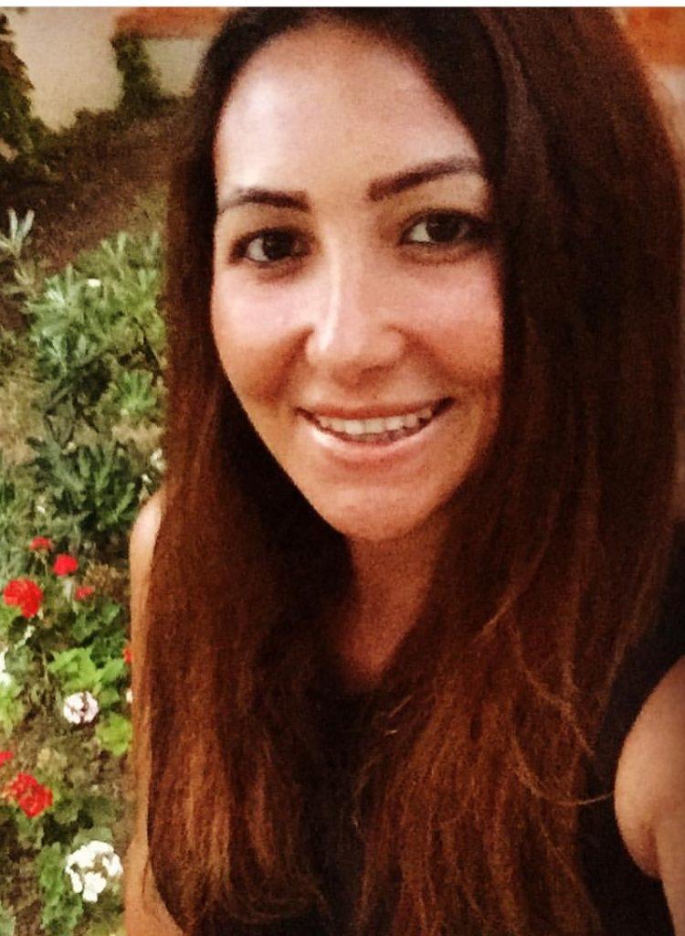 OnlinePsikoterapist Uzm. Klinik Psikolog Büşra Karakoç