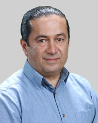 OnlinePsikoterapist Psikolojik Danışman Hasan Mehmet Artıran