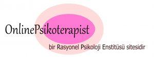 onlinepsikoterapist.com